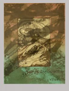 Eastern Hellbender